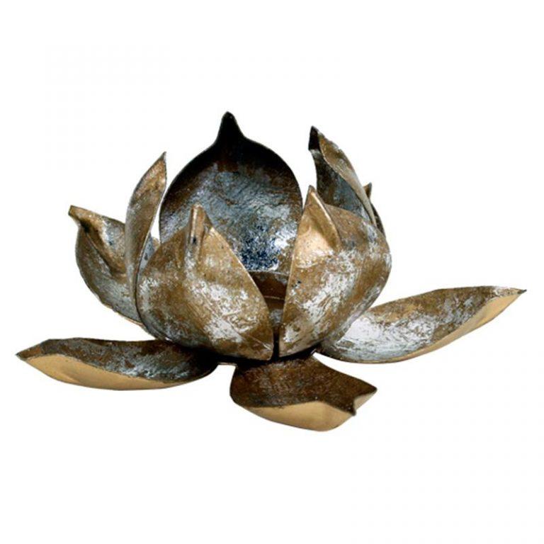 Lotus lysestage (stor)