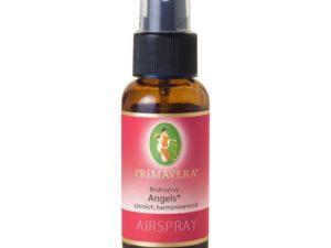 "Primavera ""Angels"" Airspray"