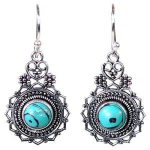 Spirituelle smykker