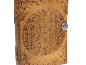 Spirituel dagbog