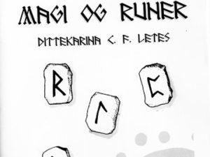 Magi og Runer