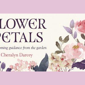 Flower Petals Orakel