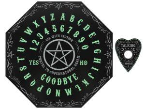 Ouija bræt