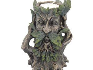 Wildwood Tree Spirit