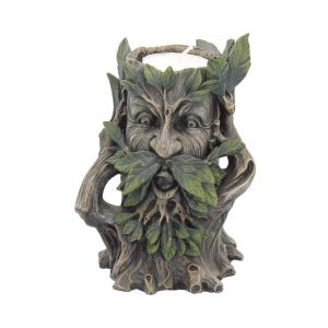 Wildwood Tree Spirit