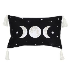 Pyntepude, Tripe moon